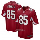 Camiseta NFL Game Arizona Cardinals Dan Arnold Rojo