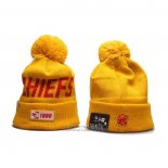 Gorro Beanie Kansas City Chiefs 1960 Amarillo