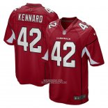 Camiseta NFL Game Arizona Cardinals Devon Kennard Rojo